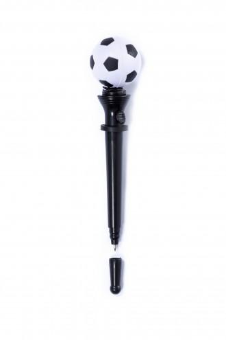 Długopis Piłka Nożna