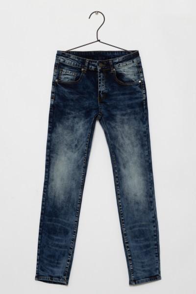 Chłopięce jeansy Urban Style REGULAR