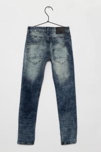 Chłopięce jeansy Urban Style SLIM
