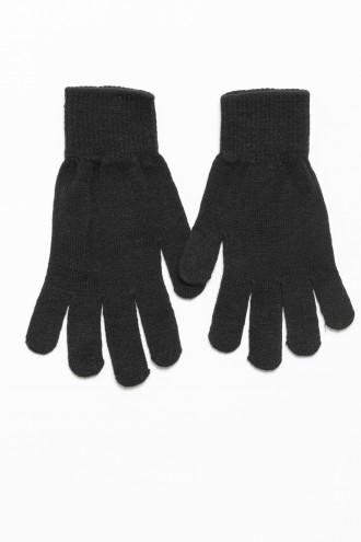 Dziewczęce rękawiczki