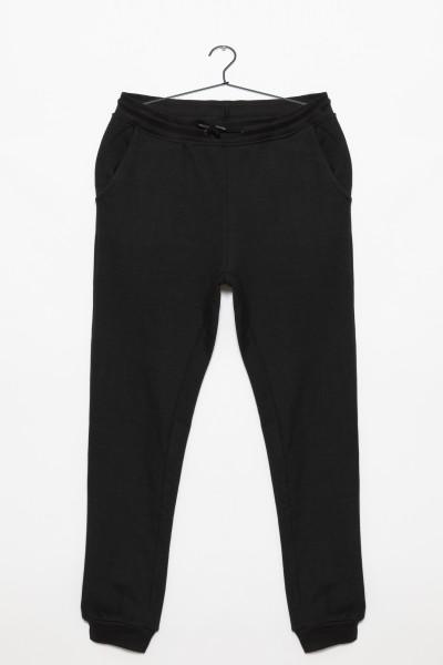 Spodnie dresowe dla dziewczyny EYES