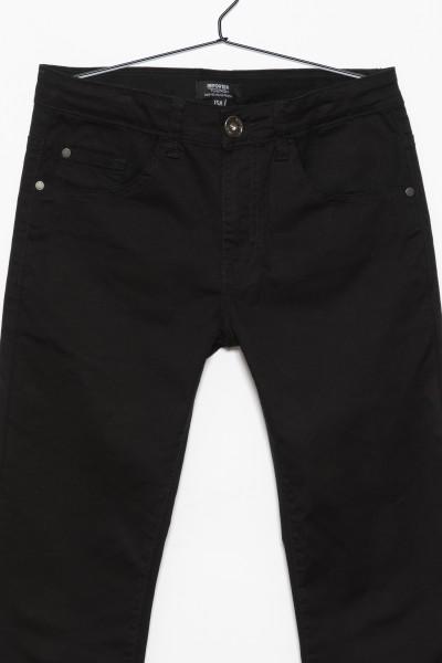 Chłopięce eleganckie spodnie REGULAR