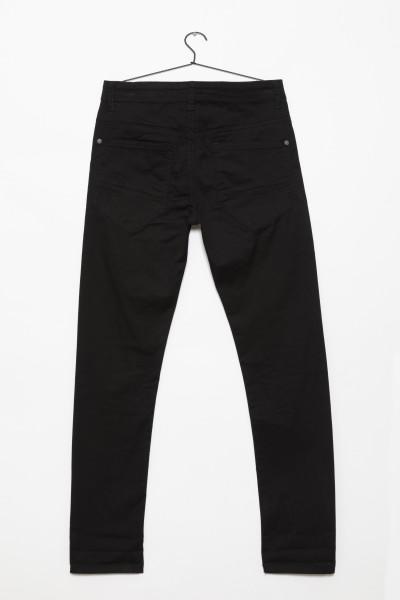 Chłopięce eleganckie spodnie  SLIM