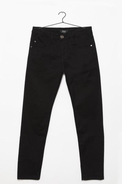 Chłopięce eleganckie spodnie  LOOSE