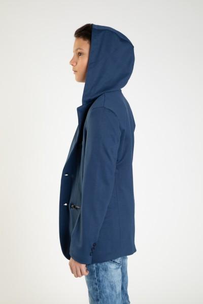 d19ecdb84f7b7 Modna odzież dla dzieci, ubrania młodzieżowe od 7 do 14 lat | Sklep ...