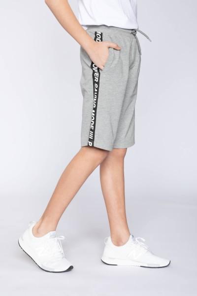 ea0d95aba34a4 Spodnie młodzieżowe chłopięce: eleganckie, baggy, jeansowe | Sklep ...