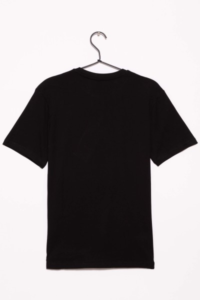 T-shirt dla chłopaka YOUTH CREW