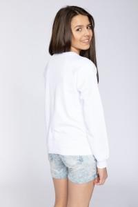 Bluza z długim rękawem DESIRE