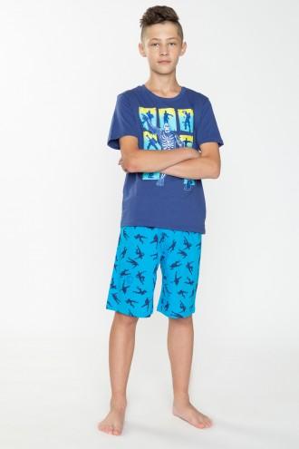 Piżama FORTNITE