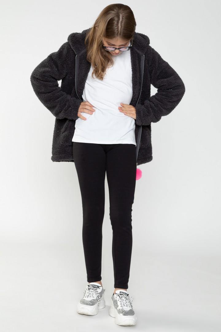 zdjęcie czarnych dziewczyn darmowa czarna lesbijka