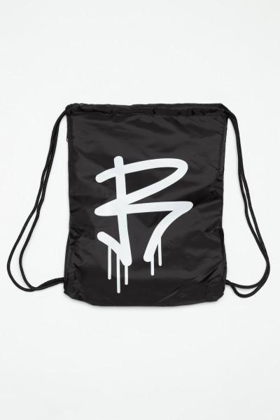 Plecak-worek dla chłopaka