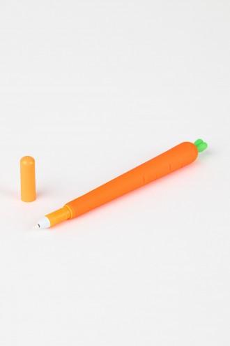 Długopis MARCHEWKA