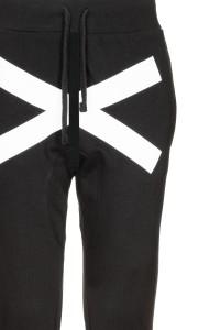 Spodnie Dresowe X – ray