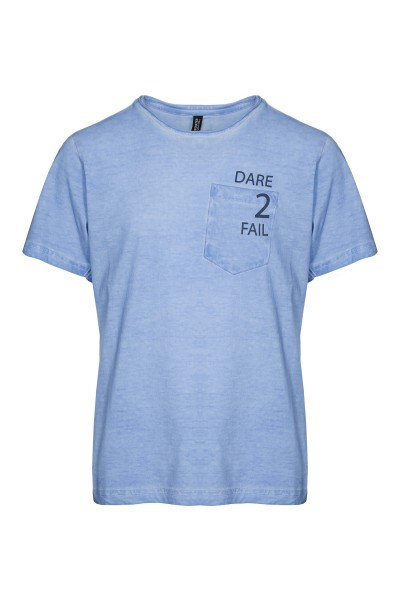 T-shirt Dare 2 Fail