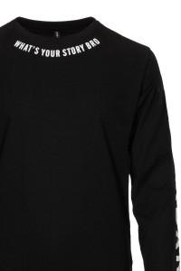 Bluzka Cool Story Bro