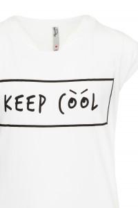 T-shirt Keep Cool