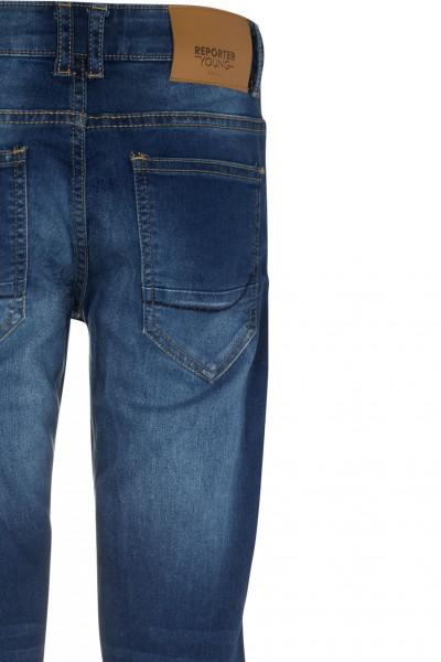 Spodnie Perfect Jeans
