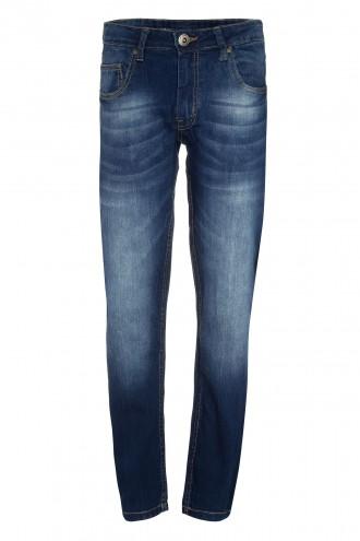 Spodnie Perfect Jeans LOOSE