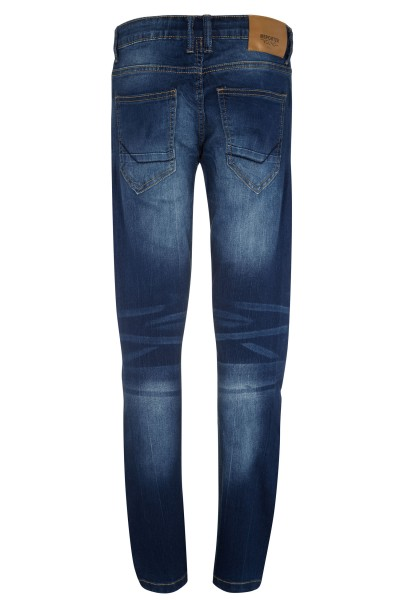 Spodnie Perfect Jeans LOOSE