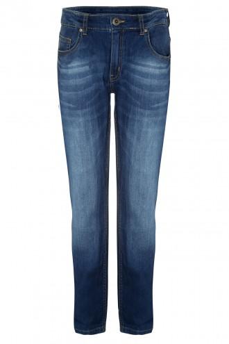 Spodnie Perfect Jeans SUPER LOOSE