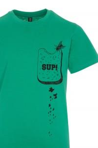 T-shirt SUP