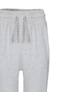 Spodnie Baggy Sport