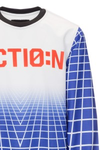 Bluza Action