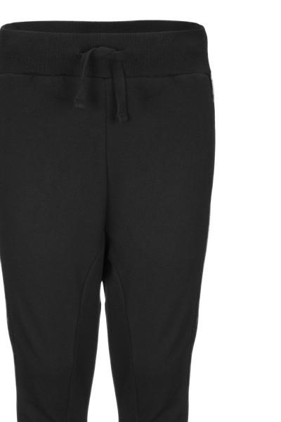 Spodnie Black Ribbon