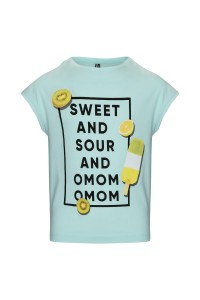T-shirt Sweet and Sour