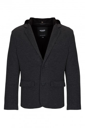 Marynarka Sporty Jacket