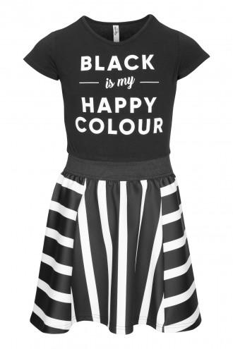 Sukienka Happy Color