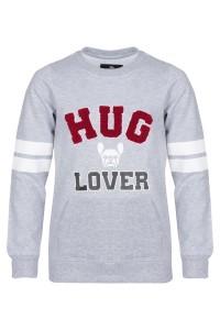 Bluza Hug Lover
