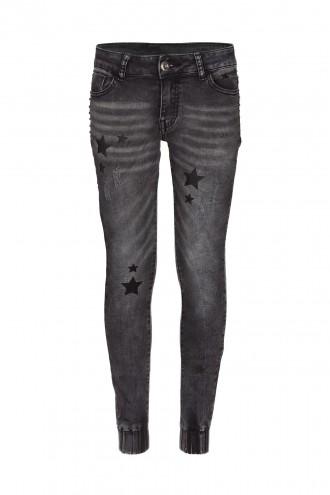Spodnie Rebel Star