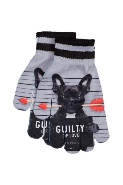Rękawiczki Guilty of Love