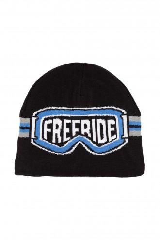 Czapka Freeride