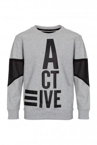 Bluza ACTIVE