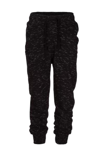 716fd24800 Spodnie dresowe dla chłopaka