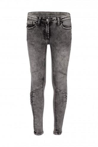 Spodnie HollyWitch