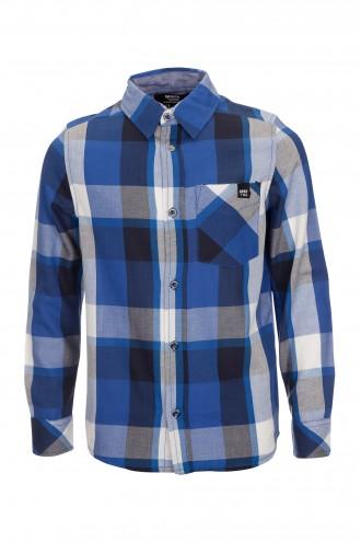 Koszula Blue Boy