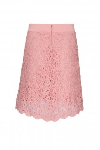 Spódnica Pink Dust