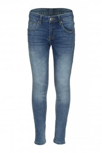 Spodnie dżinsowe Rocky SLIM