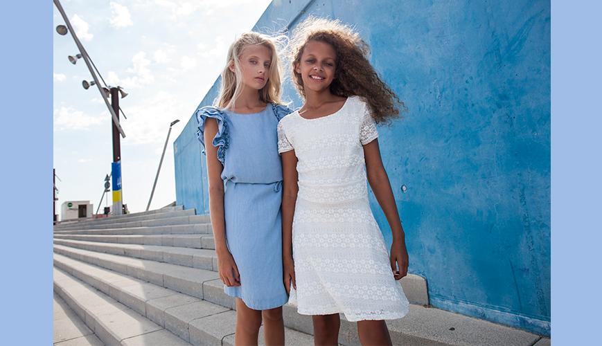 95b0dcce6a Uczniowskie stylizacje na zakończenie roku szkolnego - Blog o modzie ...